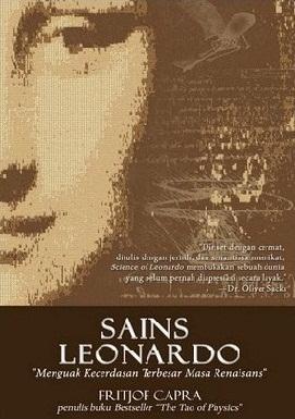 Sains Leonardo