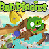 Bad Piggies Download