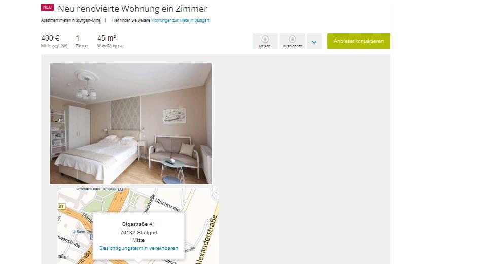 alias boleslaw stachowiak alias j rgen. Black Bedroom Furniture Sets. Home Design Ideas