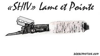 couteau_pointe_lame