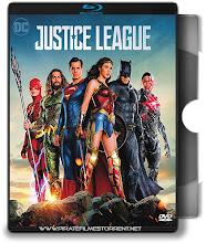 Liga da Justiça – Blu-ray Rip 720p | 1080p Torrent Dublado / Dual Áudio (2018)