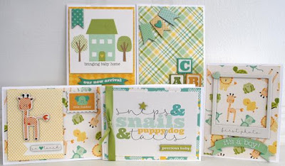 http://www.scrappingreatdeals.com/-Baby-Boy-Card-Making-Kit-by-Diva-Kim-9997.html