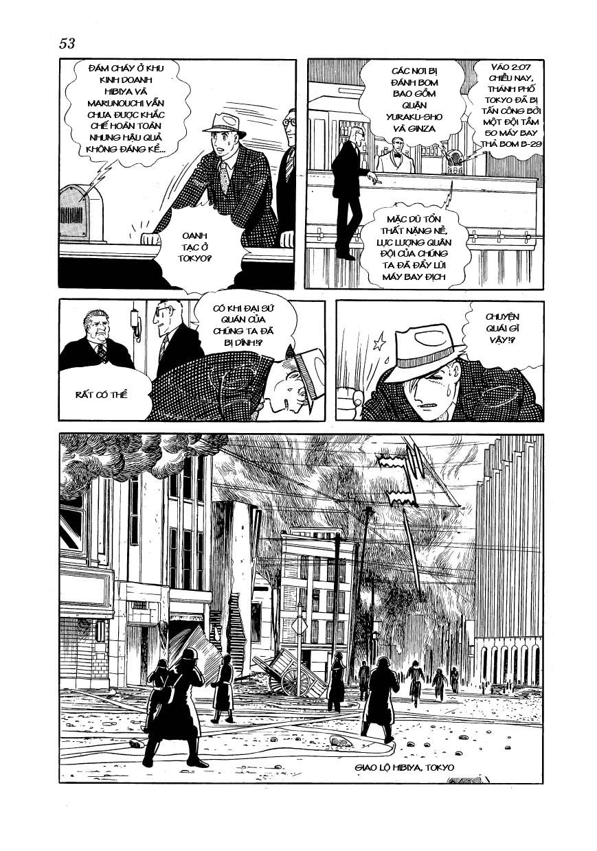 Adolf chap 29 trang 6