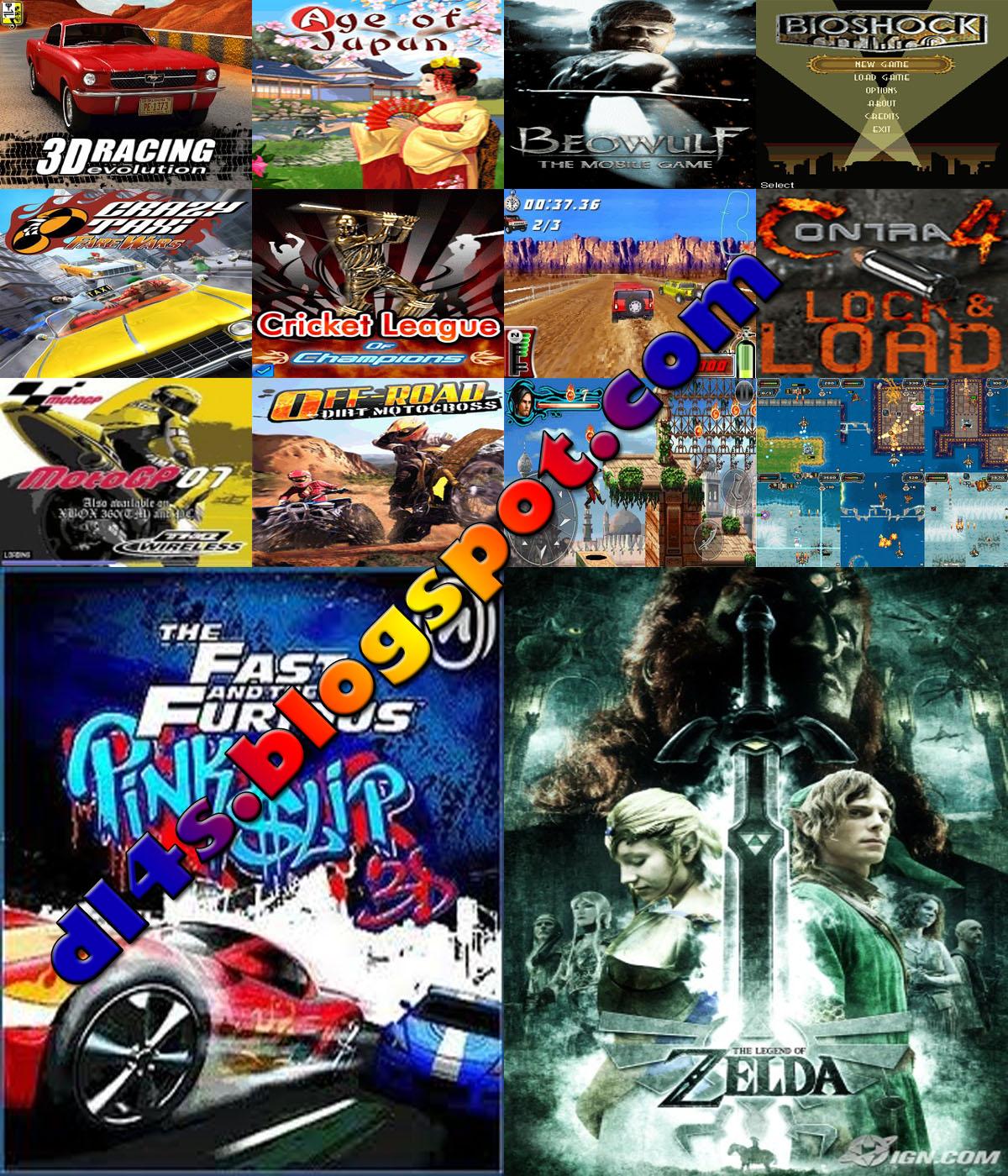 Symbian hd games download for s60v3 - www byeqsxnkggo ml