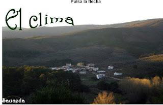 https://capitaneducacion.blogspot.com/2018/11/4-primaria-ciencias-sociales-el-tiempo_23.html