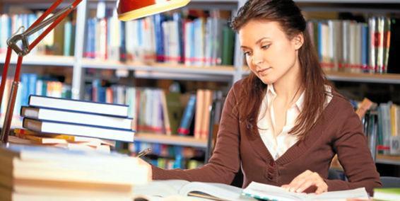 Rubn: ¿Qué Tipo De Estudiante Soy?