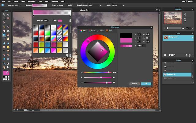 programas-para-editar-fotos-en-pc