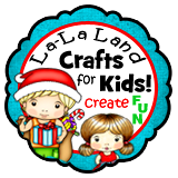 La-La Land Crafts For Kids