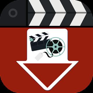 FullVideo2
