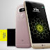 [TWRP Recovery] How to Root LG G5 on Android 6.0.1 Marshmallow