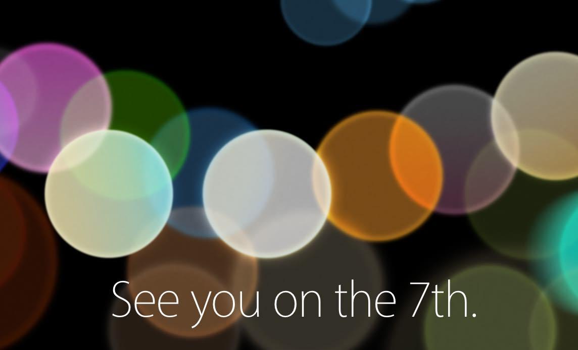 Apple Event Wallpapers Its All About Those Dots Mmmmm Xiaomi Redmi Note 2 Case Spigen Gid Abcxirn2spgl Assorted Sept 7