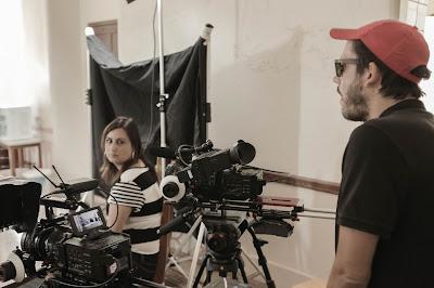 No dia seguinte, o filme participa da sessão Cine Encontro, no Centro Cultural Banco do Brasil; após a exibição, será provido um debate com os idealizadores do documentário e o público presente - Divulgação/HBO