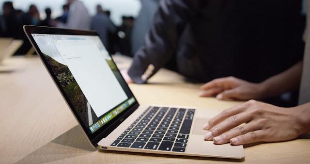 Apple y concurrencia monopolistica