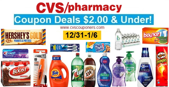 http://www.cvscouponers.com/2017/12/cvs-coupon-deals-200-under-1231-16.html