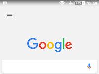 5 Tips dan Trik HP Android yang harus kamu tahu
