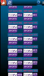 مشاهدة قنوات bein sports بث مباشر,bein sports live tv free,live sports tv hd,begin sports