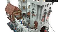 LEGO-Lion-Knights-Castle-Undead-MOC-06.j