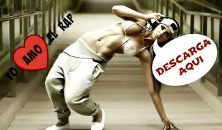 http://www.hiphopxtreme.com/SoRa-La-ninfa-que-se-convirtio-en-ninfomana_
