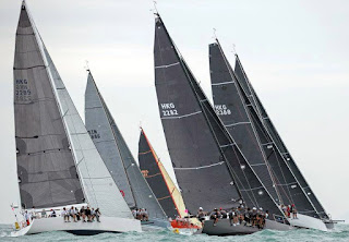http://asianyachting.com/news/AYGPnews/Mid_Oct_2017_AsianYachting_Grand_Prix_News.htm