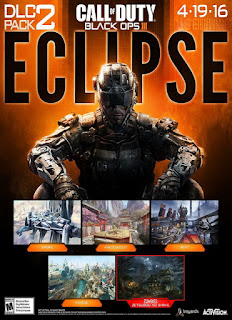 Download Call of Duty Black Ops III Eclipse Free – RELOADED