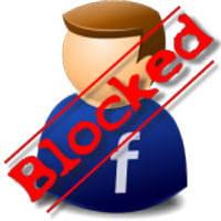 इन लोगों को Facebook पर नहीं किया जा सकता है ब्लॉक जानिए क्यों