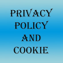 PRIVACY AND COOCKI