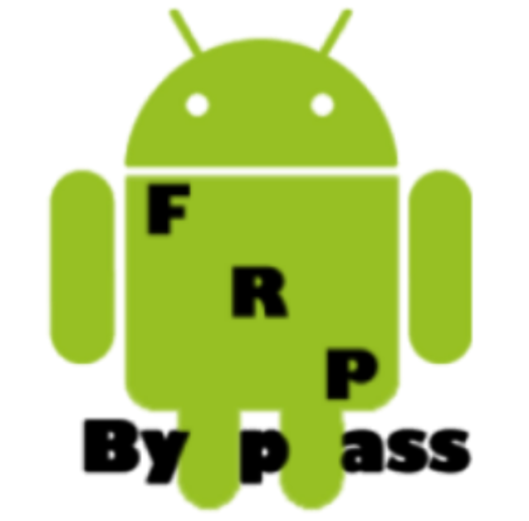 Unlock google account bypass Coolpad Max A8 FRP