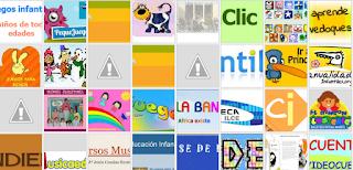 http://recursosticinfantil.blogspot.com.es/?view=flipcard
