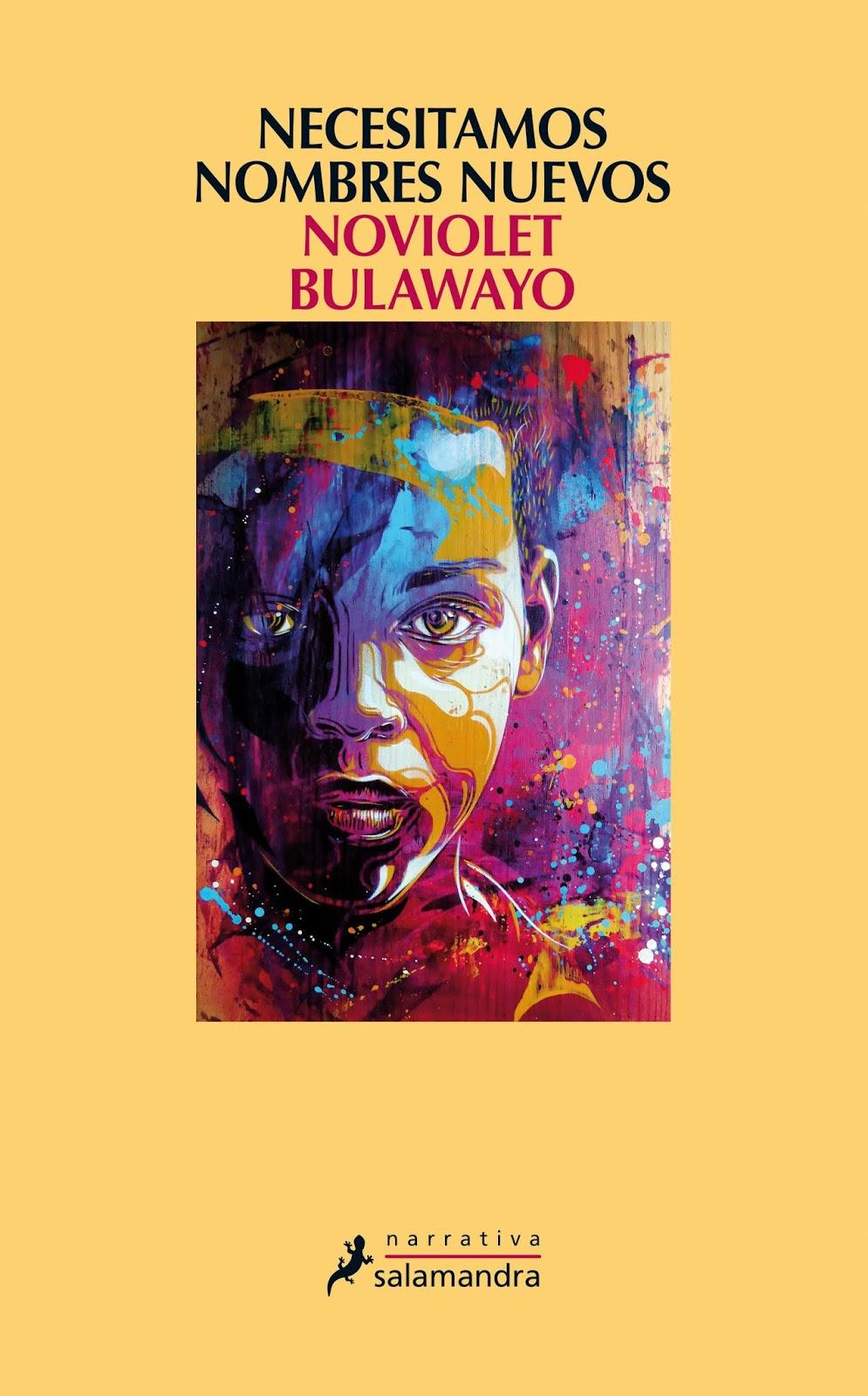 Finalista de los premios Man Booker y Guardian First Book, y galardonada  con numerosas distinciones de todo tipo —entre las cuales destacan el Caine  de ...