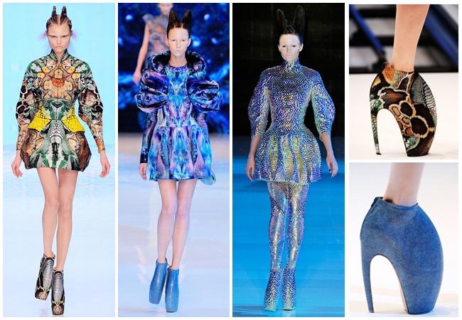 Vivid Neverland:宣娜 x 鄭百成 服裝設計師專訪 -8