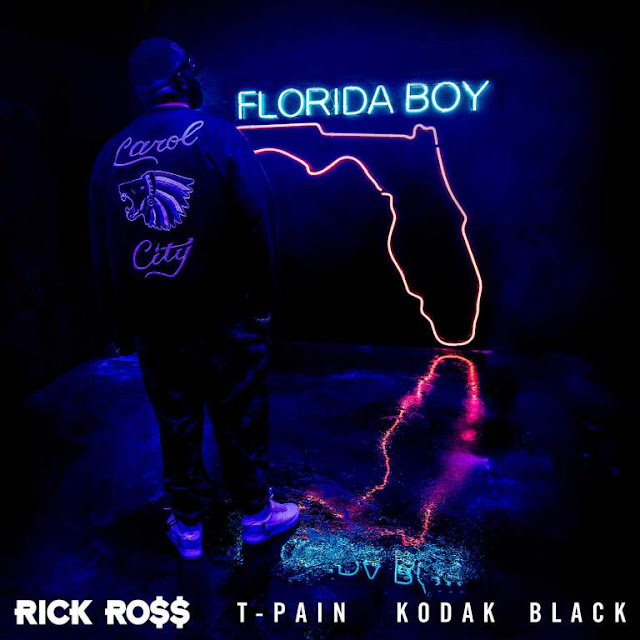 https://fanburst.com/valder-bloger/rick-ross-florida-boy-ft-t-pain-kodak-black/download