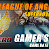 Supernova MOBA & League Of Angels 2 ★ Gamer's Log, Game Date 4.13.2016