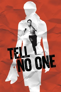 Watch Tell No One Online Free in HD