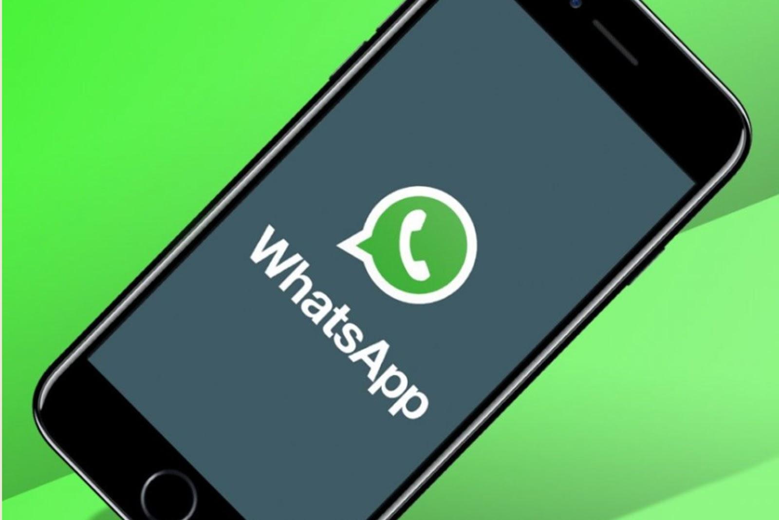 Genaue Vorgehensweise um WhatsApp Gruppen zu hacken