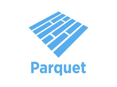 Spark: Convert Text (CSV) to Parquet để tối ưu hóa Spark SQL và HDFS
