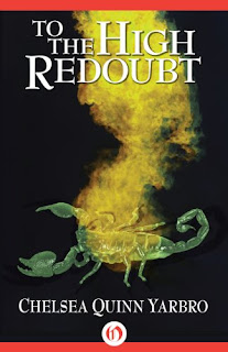 https://www.amazon.com/High-Redoubt-Chelsea-Q-Yarbro-ebook/dp/B00J5X5EA4/ref=la_B000APXGJ2_1_27?s=books&ie=UTF8&qid=1484513948&sr=1-27&refinements=p_82%3AB000APXGJ2