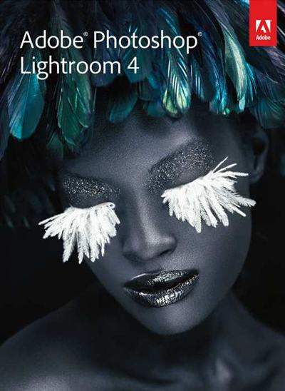 Adobe Photoshop Lightroom 4.0 2012 Español Descargar Sofware 1 Link