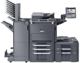 http://www.driversprintworld.com/2018/04/kyocera-photocopy-machine-taskalfa.html