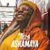 F! MUSIC: Teni – Askamaya   @FoshoENT_Radio