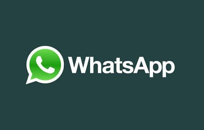 Adab Yang Perlu Ada Pada Diri Ahli Group WhatsApp