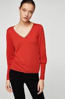 pulover-dama-de-calitate2