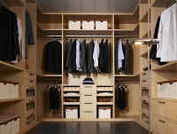 fitted wardrobes slidersystems