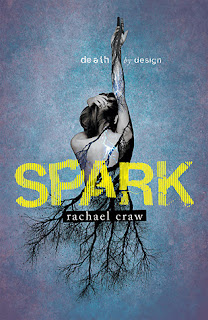 http://onacraftyadventure.blogspot.co.nz/2017/02/book-review-nz-author-spark-trilogy-by.html