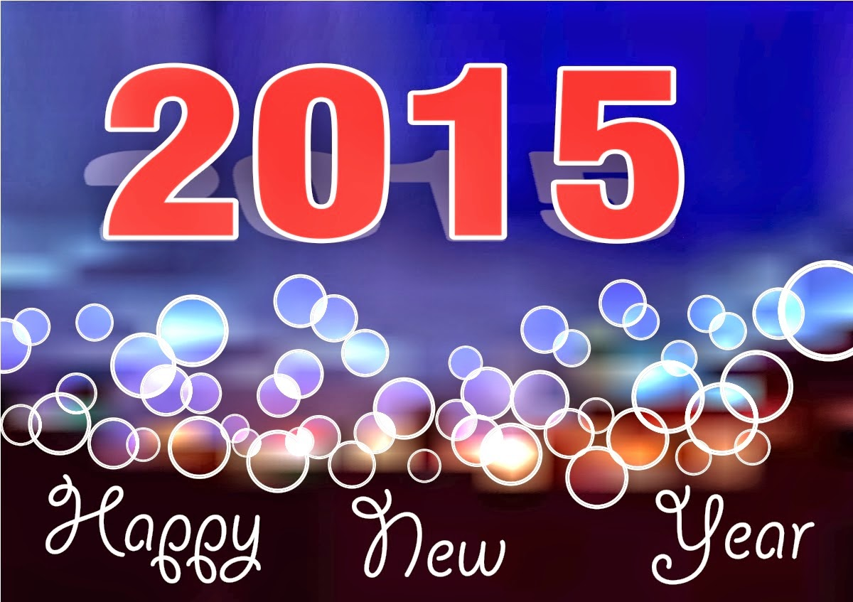 Happy New Year 2017 Wallpapers And Wishes Happy New Year 2015