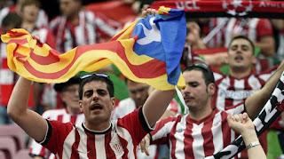 columna Josetxu Rodríguez, Audiencia Nacional, pitada, final de Copa,