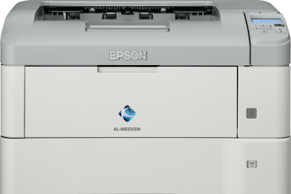 Download Epson WorkForce AL-M8100DN Drivers