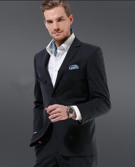 33dcf7f5c947c تناسق الالوان فى الملابس خاصه ملابس الرجال من الاشياء الضروريه عامه