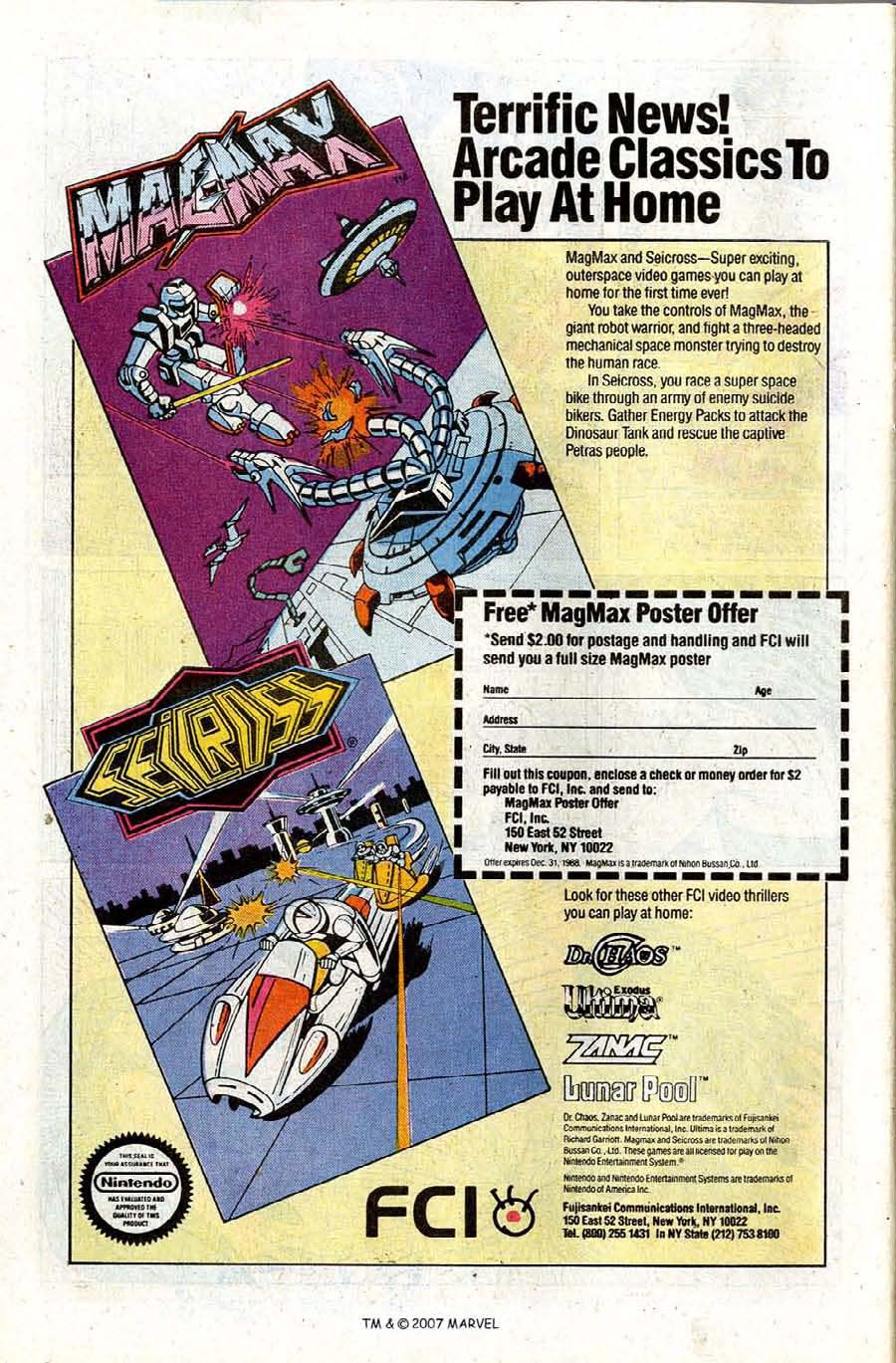 Read online Silver Surfer (1987) comic -  Issue #20 - 30
