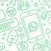 Así podes programar mensajes de WhatsApp para que se manden solos