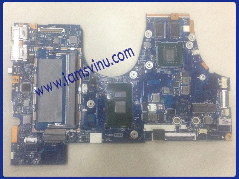 Lenovo Motherboard Bios